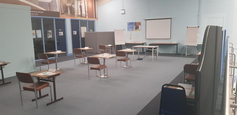 covid_ready_training_room.jpg
