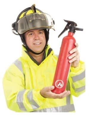 ff_Fire Marshal _Warden Training Course.jpg
