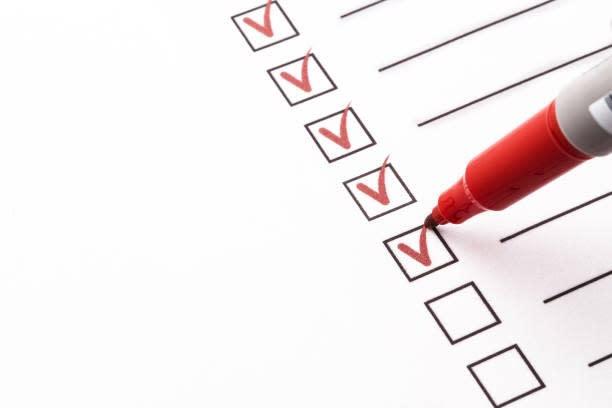 Fire Risk Assessment - Review