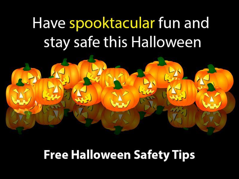 spooktacular_halloween.jpg