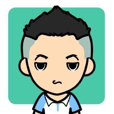 moonou_avatar