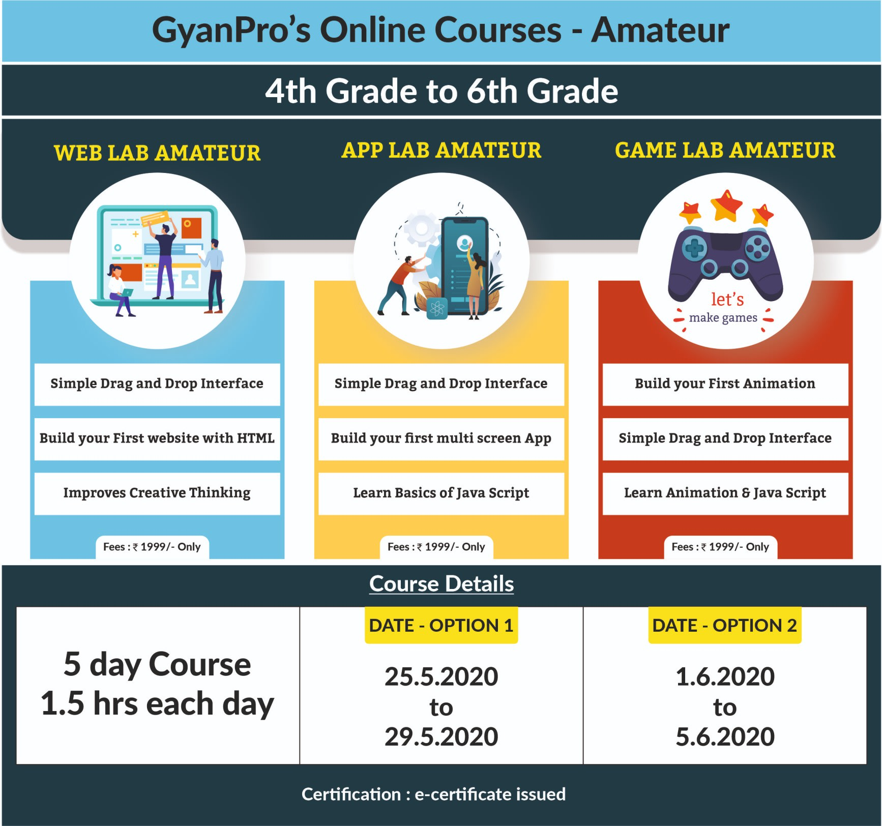 Amateur for web (1)