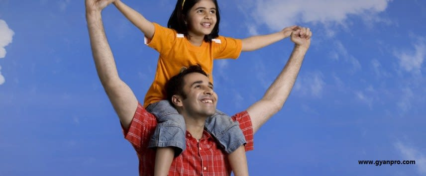 father-with-daughter-e1465890283263