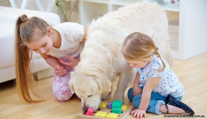 roles-played-pets-development-child