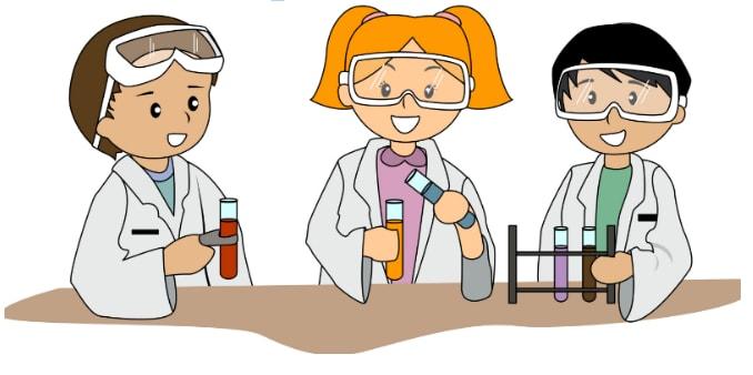 Amateur Scientist Workshops For Kids IN Bangalore
