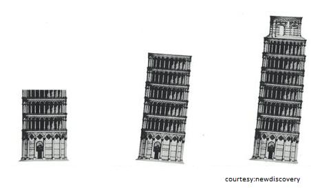 pisa-tower