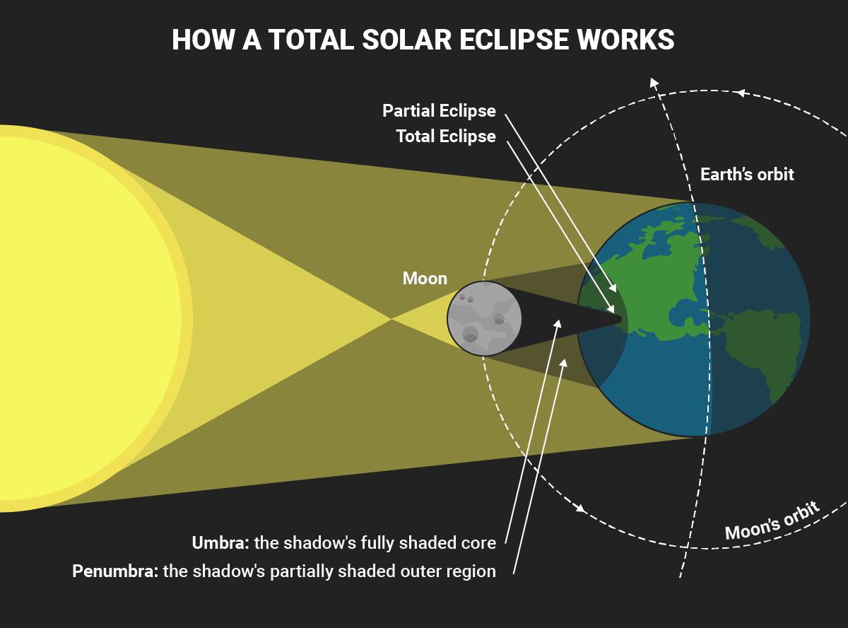 eclipse gyanpro1