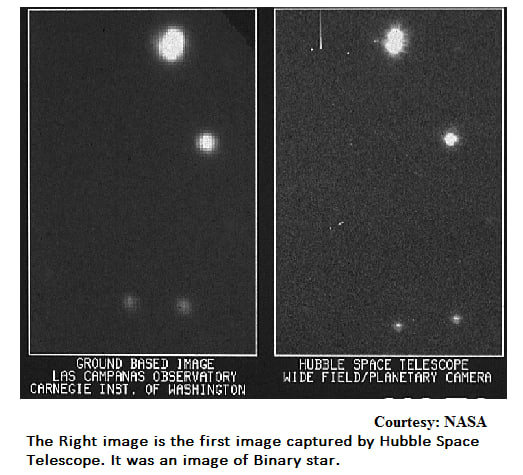 https://res.cloudinary.com/dwmomuuw9/image/upload/f_auto,q_auto/v1590185611/first-ever-capture-of-Hubble-telescope-was-a-binary-star.png