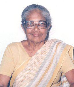anna-mani-women-meterologist-in-india