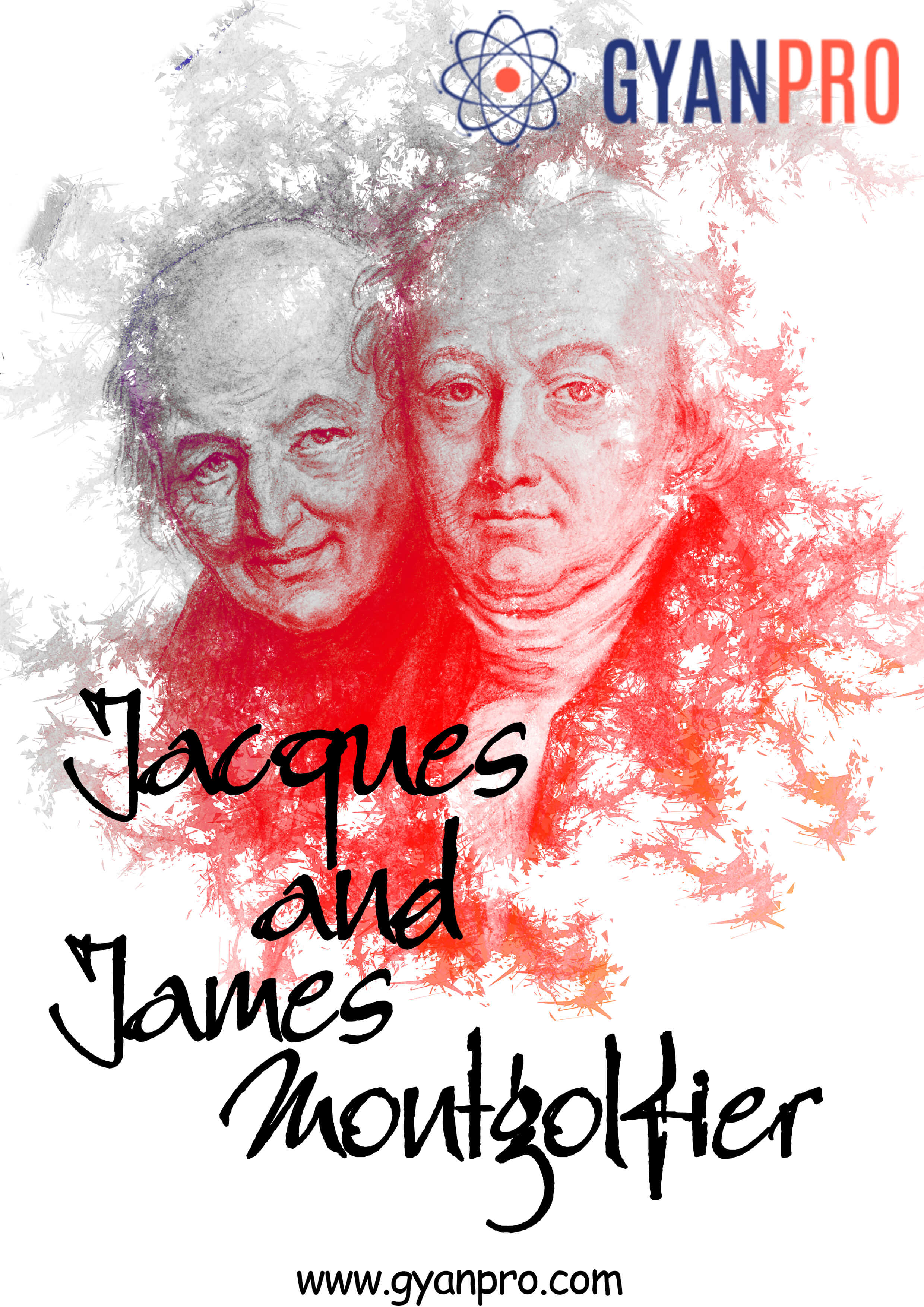 jacques and james montfield_gyanpro