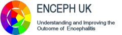 ENCEPH-UK