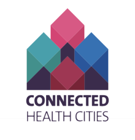 Connected health cities