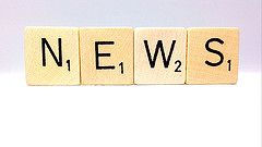 Find out and comment on the latest news items and blog articles from the world of pension funds.