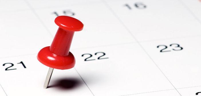 Dates 2