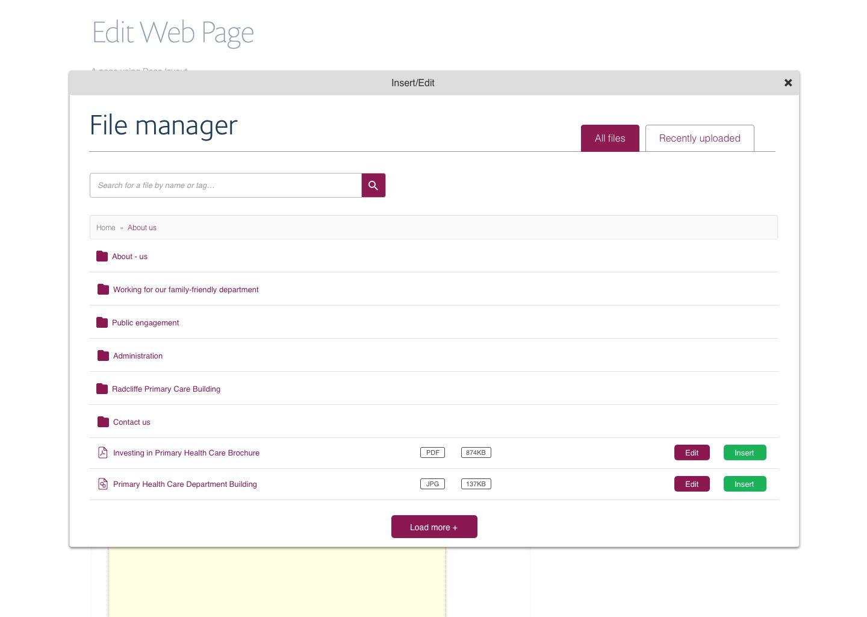 file-manager-modal