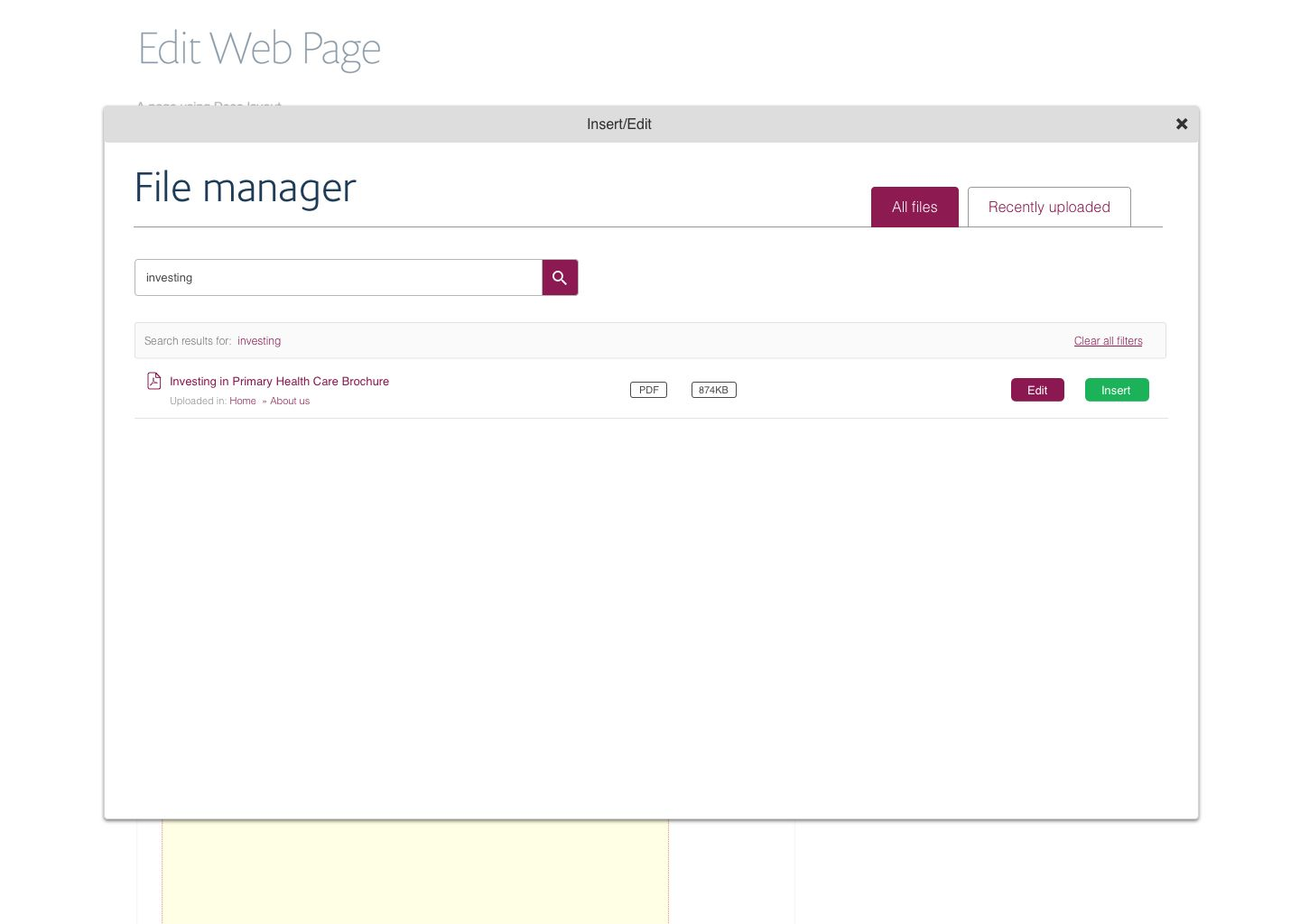 file-manager-modal-search