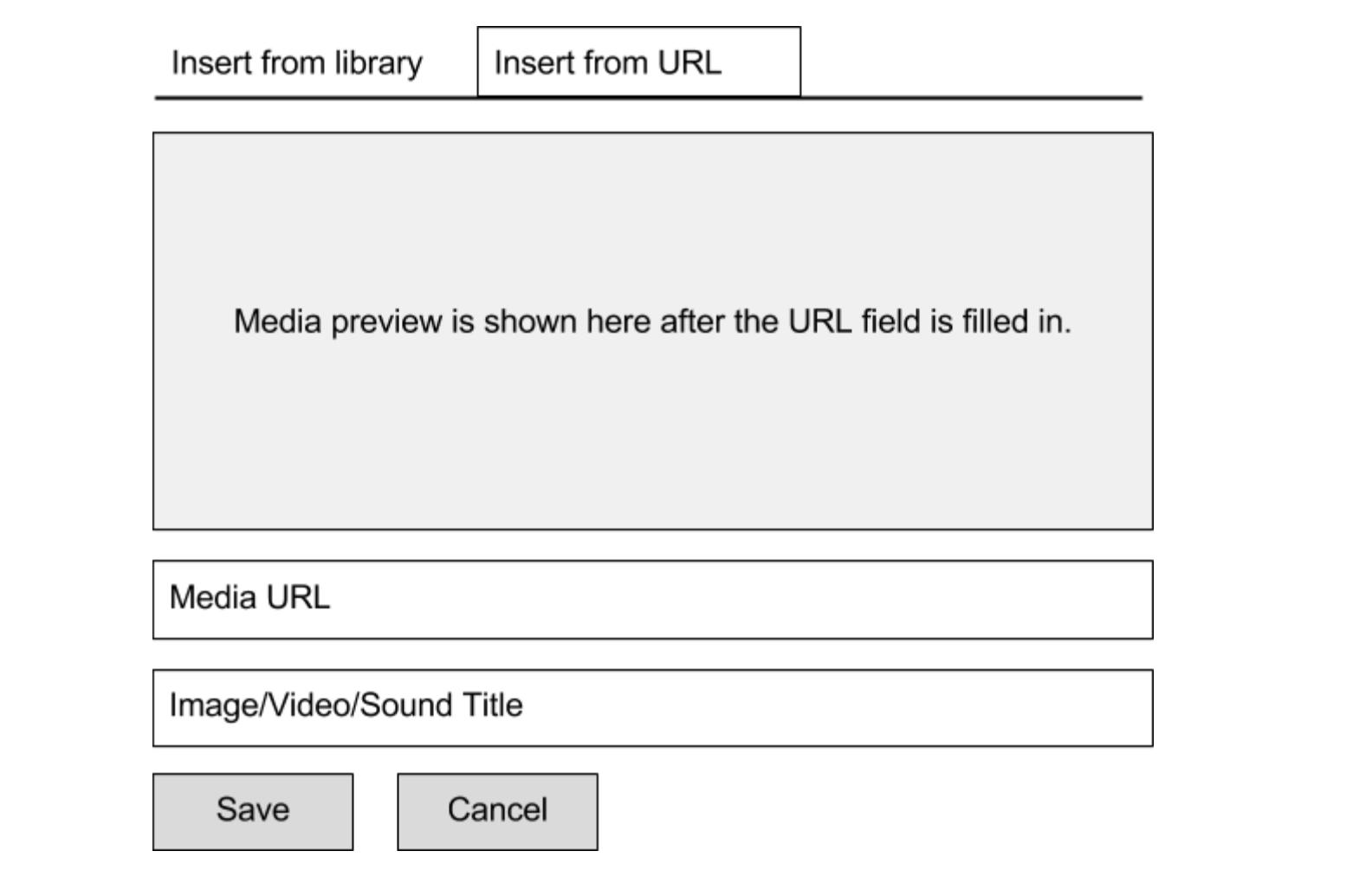sound-video-upload