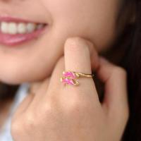 Petite Ring