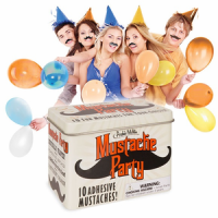 Party Kit