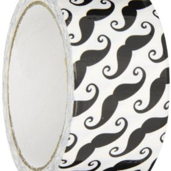 Moustache Duct Tape