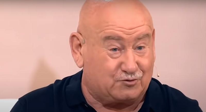Рудинштейн опасается самоубийства Ефремова