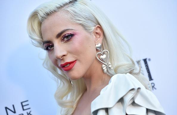 Россия – вперед! Леди Гага идет на мировой рекорд в Instagram