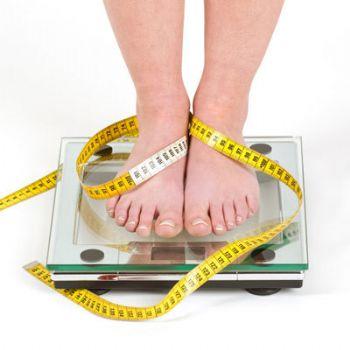 vascula perder peso