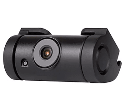 QVIA Standard Rear Camera