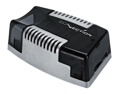 CONNECTION SONUS SLI 2