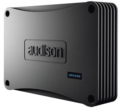 Audison Prima AP4.9 bit