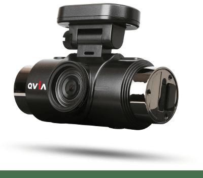 QVIA QR 790 S1
