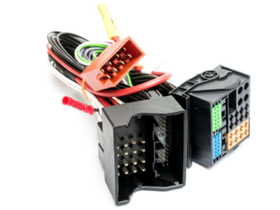 AP T-H AVS01 VAG 40 pin