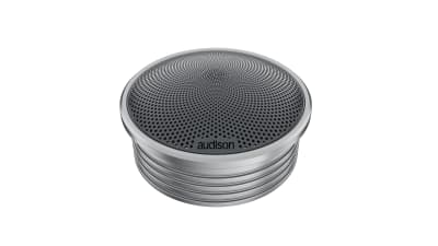 Audison THG 1.5 II