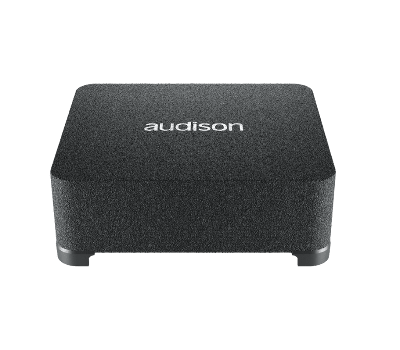 Audison Prima APBX 8 DS