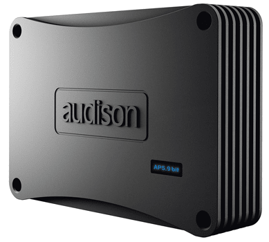 Audison Prima AP5.9 bit