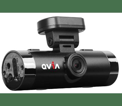 QVIA AR 790 S1