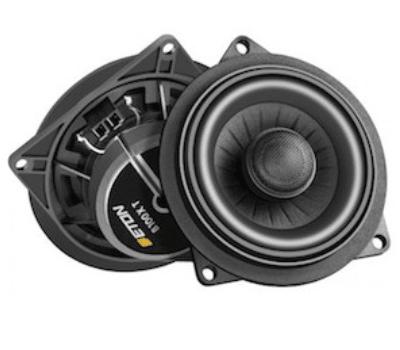 ETON UG B100 XT - BMW E/F