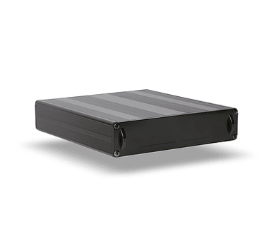 QVIA 2nd Battery Pack: LK-590 - 6A
