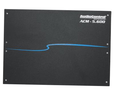 AudioControl ACM 5.600