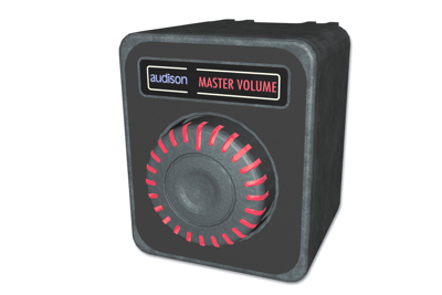 Audison VCRA (Voce)