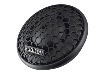 Audison Prima AP 1