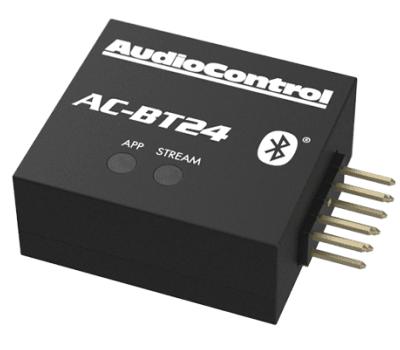 AudioControl AC BT24