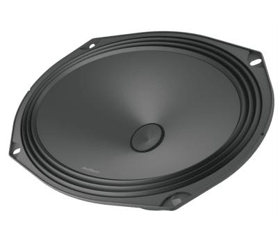 Audison Prima AP 690