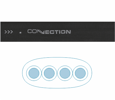 CONNECTION BASIC B 416.2
