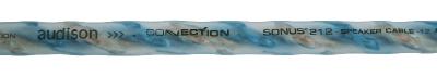 CONNECTION SONUS S212