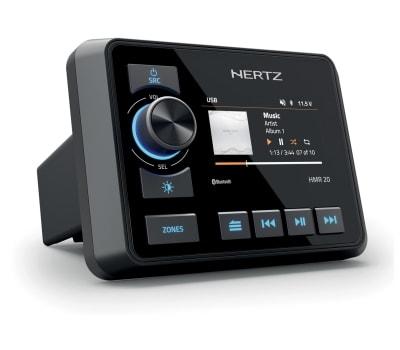 Hertz Marine HMR 20