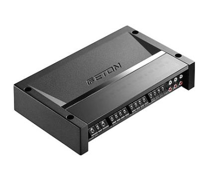 ETON SDA 100.6