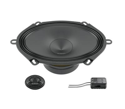 Audison Prima APK 570