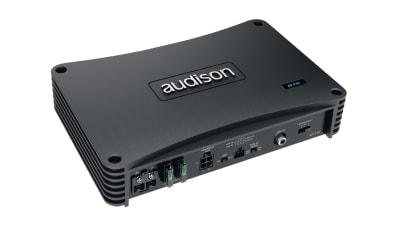 Audison Prima Forza AP F1D