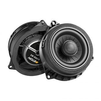 ETON UG B100 XW2 - F & X series
